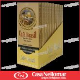 039062 - Cigarrilha Café Brasil