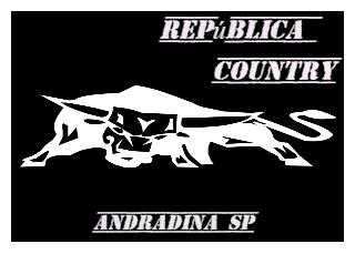 Republica Country