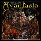 Avantasia – The Metal Opera (Platinum Edition)