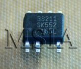 SSC3S211 3S211
