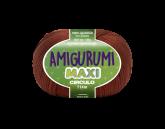 AMIGURUMI MAXI COR-3528
