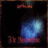 Satyricon – The Shadowthrone CD (NAC)
