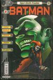 HQ - Batman - Super - Heróis Premium Nº05