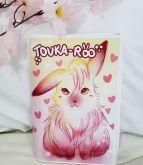 Touka-Roo
