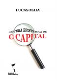 Leitura Epistêmica de O Capital