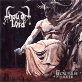 THOU ART LORD - The Regal Pulse of Lucifer LP