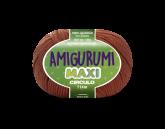 AMIGURUMI MAXI COR-3583