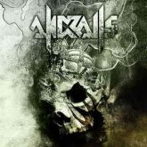 CD - Andralls – Andralls