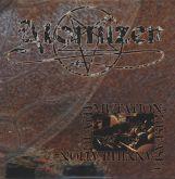 Atomizer - Death - Mutation - Disease - Annihilation (Slipcase)
