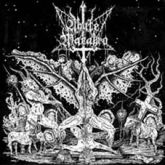 Abate Macabro - Açougueiro Brutal Black Metal