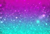 Papel Arroz Glitter A4 004 1un