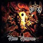 Heia – Ritos Noturnos (CD)