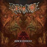 CD Exterminate – Ascension