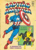 543001 - Capitão América 109
