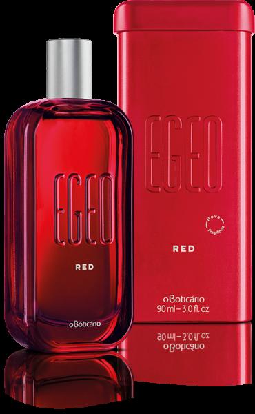 cc3fcdcca682a EGEO DOLCE WOMAN DES. COLÔNIA, 100ML - Open31