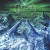 CD Obituary – Frozen In Time