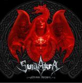 CD Suidakra - Eternal Defiance (Imp Japonês)