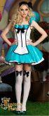 Alice no País das Maravilhas FF2361
