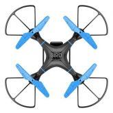 Drone Bird Câmera HD 1280P Alcance de 80m Flips em 360 Multilaser