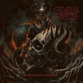 CD Torture Squad – Far Beyond Existence