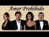 DVD Novela Amor Proibido . Completa - Dublada -  Frete Grátis