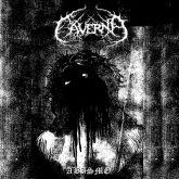 CAVERNA - Abismo - Digipack CD