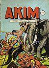 Akim - nº 143