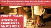 E-book Tudo sobre PRETO-VELHO Umbanda + simpatia!