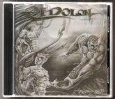 CD - Eidolon - Nightmare World