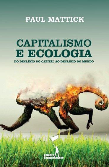 Capitalismo e Ecologia