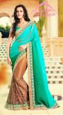♥ Saree Indiano ,Traje Indiano ♥