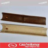 061058 - Incensário de Bambu