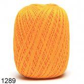 1289 - Canário Amarelo