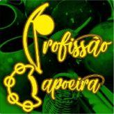 PROFISSÃO CAPOEIRA