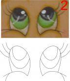 Olhos  02