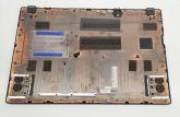 Carcaça base inferior notebook Acer Aspire M5-583P