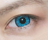 Viga Blue - 14.5mm