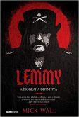 LEMMY : A biografia definitiva