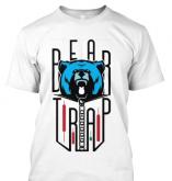 Camisa Bear Trap - Trader Realista