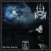 LORD AMOTH - THE LAST FUNERAL