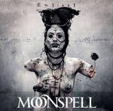 MONSPELL - Extinct