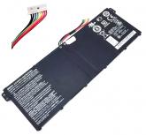 Bateria Acer Es1-511-c35q Es1-512-p65e Ac14b18j