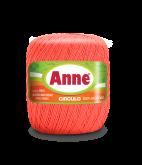 ANNE 65-COR 4004