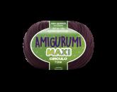 AMIGURUMI MAXI COR-3154