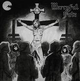 MERCYFUL FATE / NUNS HAVE NO FUN (MINI-LP REPLICA) – DIGI