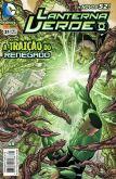 511011 - Lanterna Verde 31
