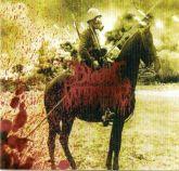 BLOOD VENGEANCE - Iron Warfare