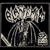 BLASFEMIA - 30 años 1986-2016 - CD  (Digipack)