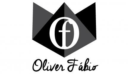 Oliver Fábio