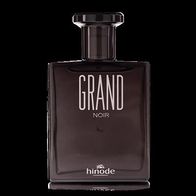 GRAND NOIR 100ml - HINODE